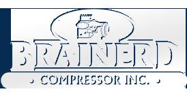 Brainerd Compressor Inc.